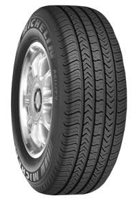 Agility Tires