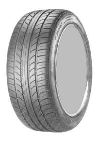 PZero Rosso Asimmetrico Tires