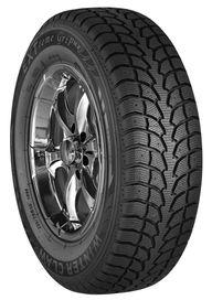 Winter Claw Extreme Grip MX Tires