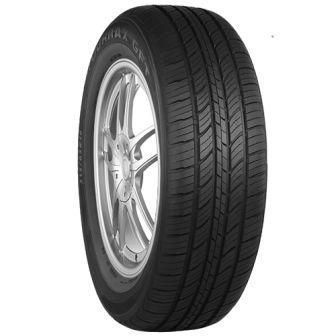 Tourmax GFT Tires