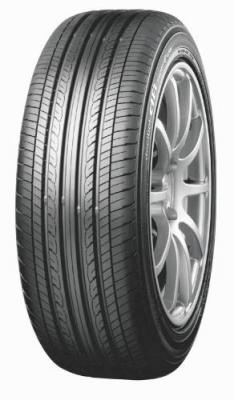 dB Super E-spec Tires