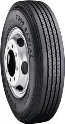 T559 Tires