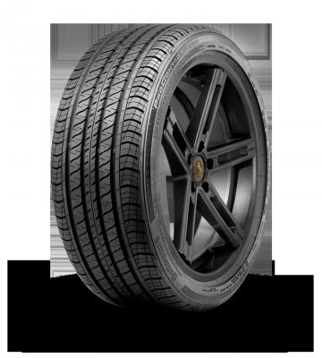 ProContact RX SSR Tires