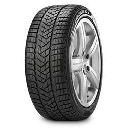 Winter W190c3 Tires