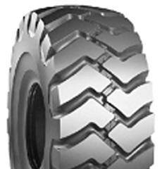 SRG LD E3/L3 Tires