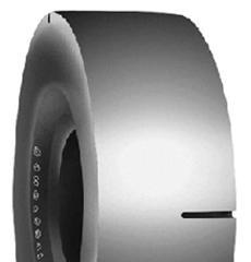 PTLD UMS L5S Tires