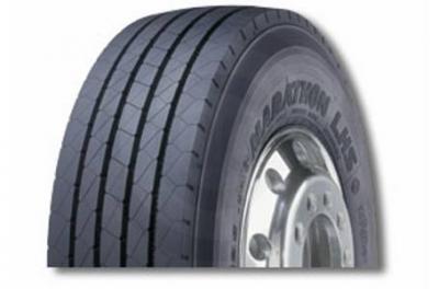 Marathon LHS Tires