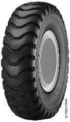 RL-2F  Tires