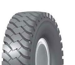 RL-4M   Tires