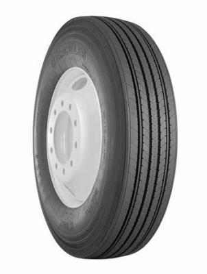 K-802 Radial Tires