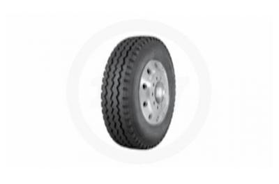 S-201 Radial Tires