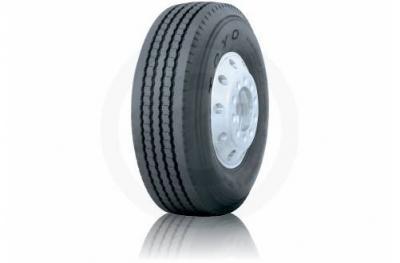 M120 Tires