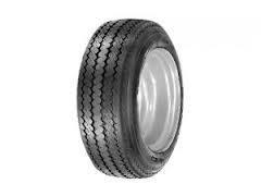 O.E.M. White Tire Tires