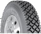 Hercules H-302 Tires