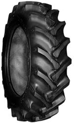 Ironman TR-09  Tires