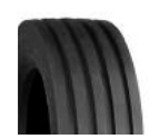 IM-09 Farm Imp Tires