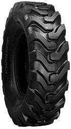 Ironman TG-09  Tires