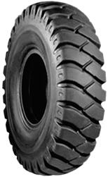Ironman EM-18 Tires